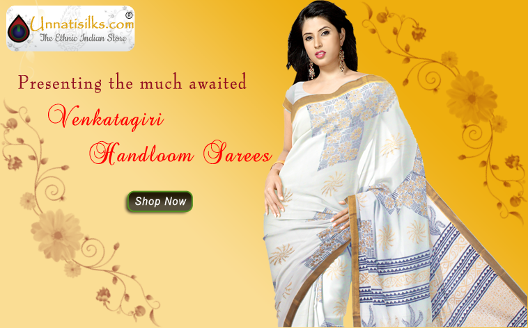 Online shopping store has the widest range of rich Indian Sarees and Salwar kameez.