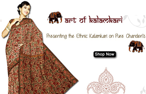 There is a very wide assortment of traditional Indian Handloom sarees i.e Patola, Assam Cotton, Bengal Handlooms, jute silk, art silk , bagru printed, napthol printed sarees, sico gicha saris and much more.