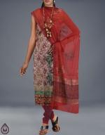 Shop Online Banarasi Supernet Sarees 66