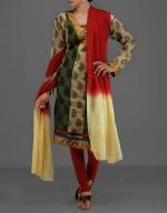 Shop Online Banarasi Supernet Sarees 62