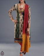 Shop Online Banarasi Supernet Sarees 61
