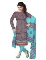 Online Supernet Salwar Suit-19