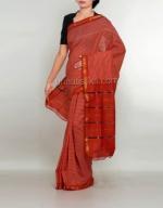 Online Andhra Pradesh Saree-388