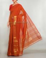 Online Andhra Pradesh Saree-390
