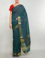 Online Andhra Pradesh Saree-391