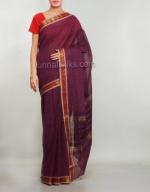 Online Andhra Pradesh Saree-392