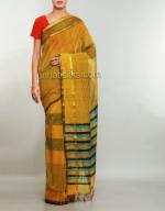 Online Andhra Pradesh Saree-395
