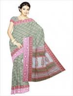 Andhra Pradesh Sarees-147