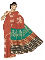 Andhra Pradesh Sarees-28
