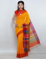 Online Andhra Pradesh Saree-405