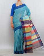 Online Andhra Pradesh Saree-400