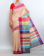 Online Andhra Pradesh Saree-399