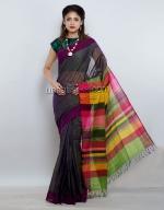 Online Andhra Pradesh Saree-397