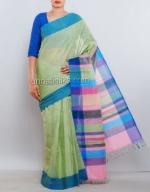 Online Andhra Pradesh Saree-396