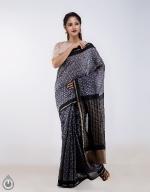 Shop Online Andhra Pradesh Sarees 514