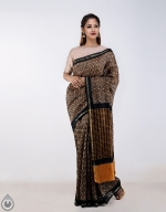 Shop Online Andhra Pradesh Sarees 513
