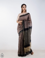 Shop Online Andhra Pradesh Sarees 511