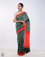 Shop Online Andhra Pradesh Sarees 512