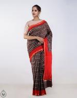 Shop Online Andhra Pradesh Sarees 510