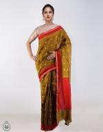 Shop Online Andhra Pradesh Sarees 508