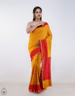 Shop Online Andhra Pradesh Sarees 507