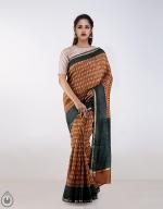 Shop Online Andhra Pradesh Sarees 506