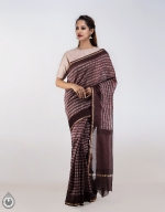 Shop Online Andhra Pradesh Sarees 504