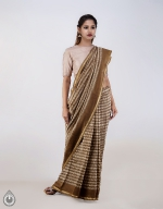 Shop Online Andhra Pradesh Sarees 503