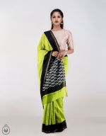Shop Online Andhra Pradesh Sarees 502
