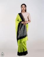 Shop Online Andhra Pradesh Sarees 499