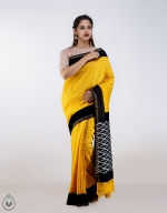 Shop Online Andhra Pradesh Sarees 501