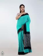 Shop Online Andhra Pradesh Sarees 497