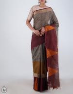 Shop Online Andhra Pradesh Sarees 496