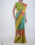 Shop Online Andhra Pradesh Sarees 495