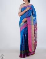 Shop Online Andhra Pradesh Sarees 494