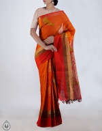 Shop Online Andhra Pradesh Sarees 493