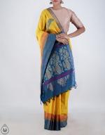 Shop Online Andhra Pradesh Sarees 481