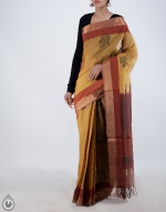 Shop Online Andhra Pradesh Sarees 479