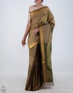 Shop Online Andhra Pradesh Sarees 478