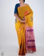 Shop Online Andhra Pradesh Sarees 477