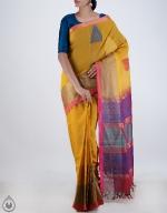Shop Online Andhra Pradesh Sarees 476