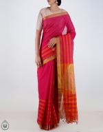 Shop Online Andhra Pradesh Sarees 475
