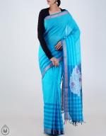 Shop Online Andhra Pradesh Sarees 474