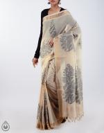Shop Online Andhra Pradesh Sarees 472