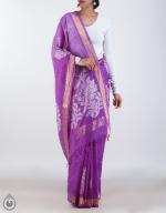 Shop Online Andhra Pradesh Sarees 471