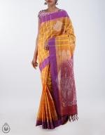 Shop Online Andhra Pradesh Sarees 462