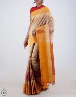 Shop Online Andhra Pradesh Sarees 464