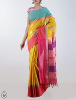 Shop Online Andhra Pradesh Sarees 467