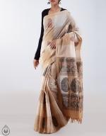 Shop Online Andhra Pradesh Sarees 470
