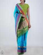 Shop Online Andhra Pradesh Sarees 468